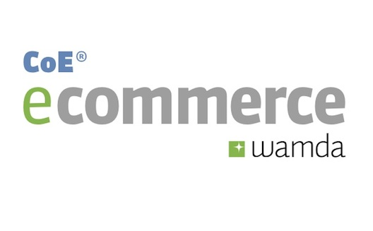 Recorded Livestream of CoE E-Commerce
