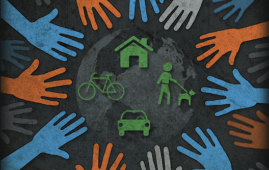 4 issues the sharing economy could solve in the Arab world