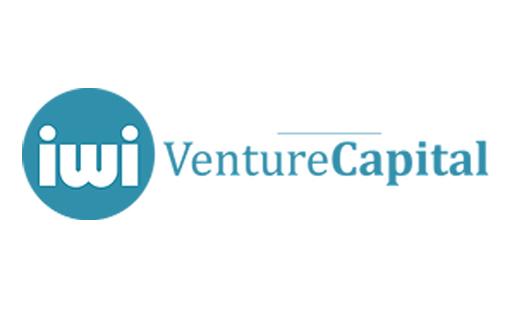 صندوق استثمار مغربي يعطي الكلمة لرواد الأعمال