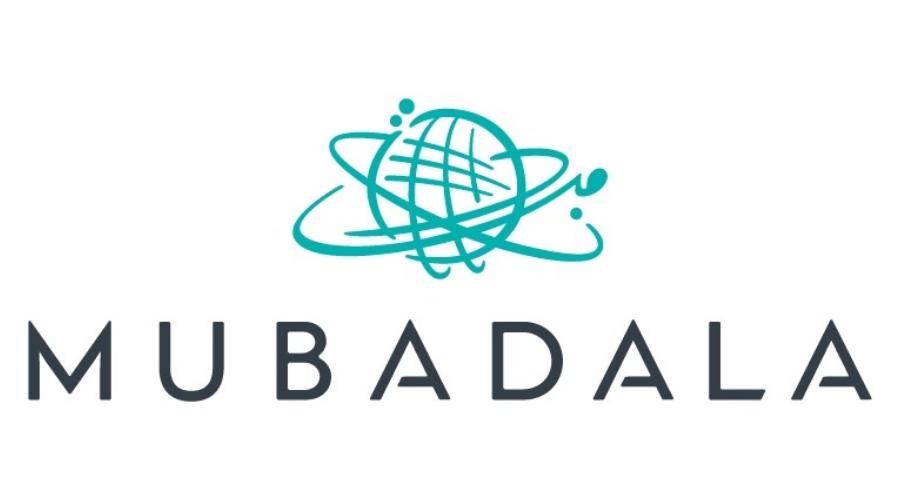 مبادلة الإماراتية تستثمر ١٠٠ مليون دولار في شركة نقل صينية