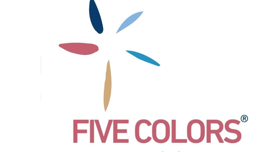 Five Colors raises SAR5 million