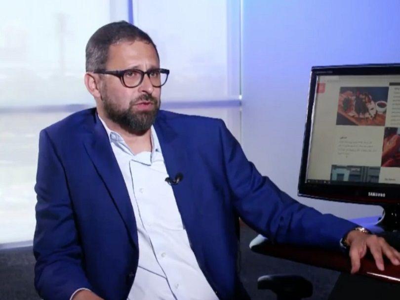 Alsaree3, Al Zajel raise seed funding