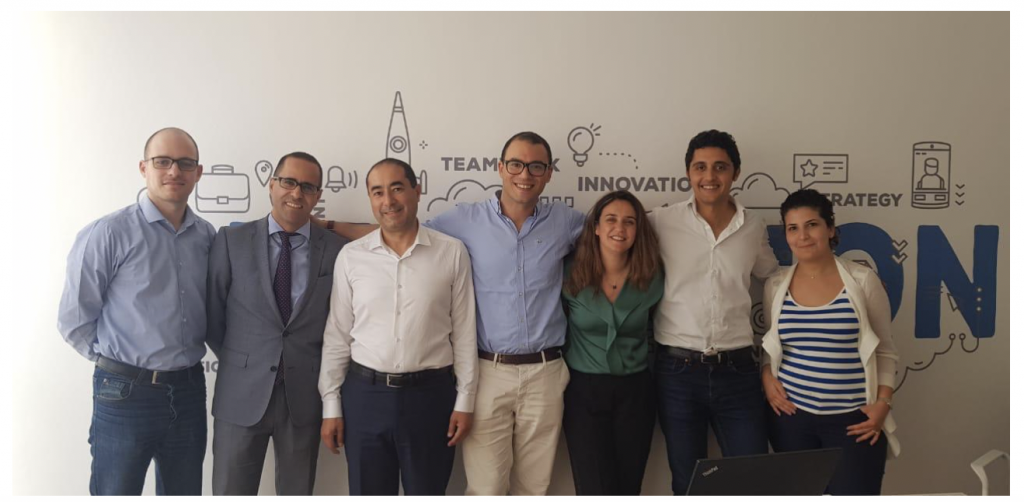SOS Credit receives funding from SEAF Morocco Growth Fund