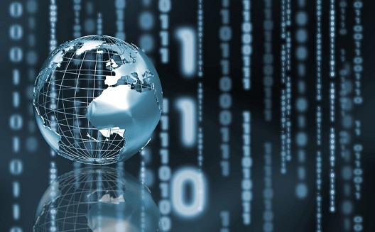 Megatrends in MENA: the digital future [Infographic]