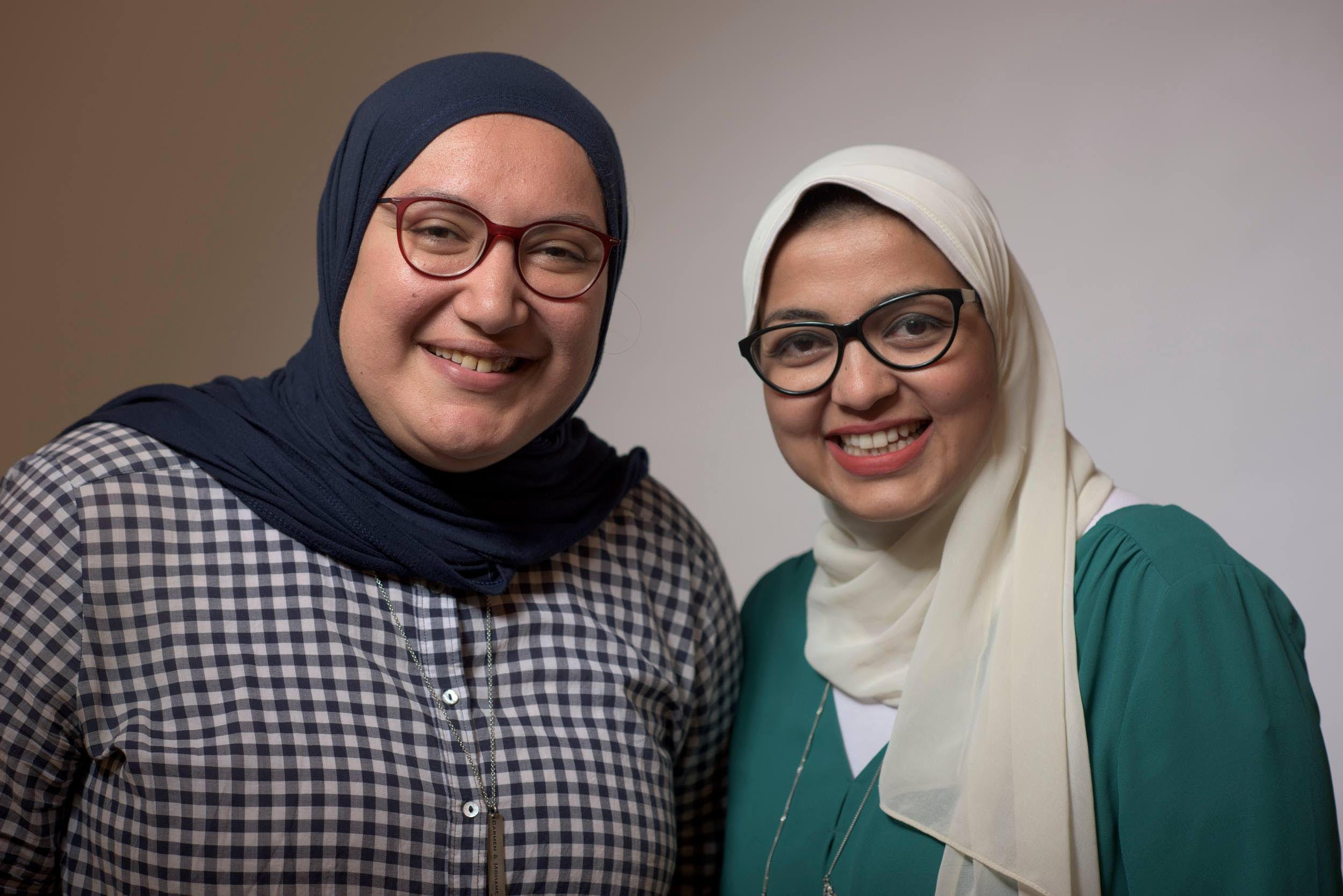 The Egyptian startup encouraging pharmacies to go online