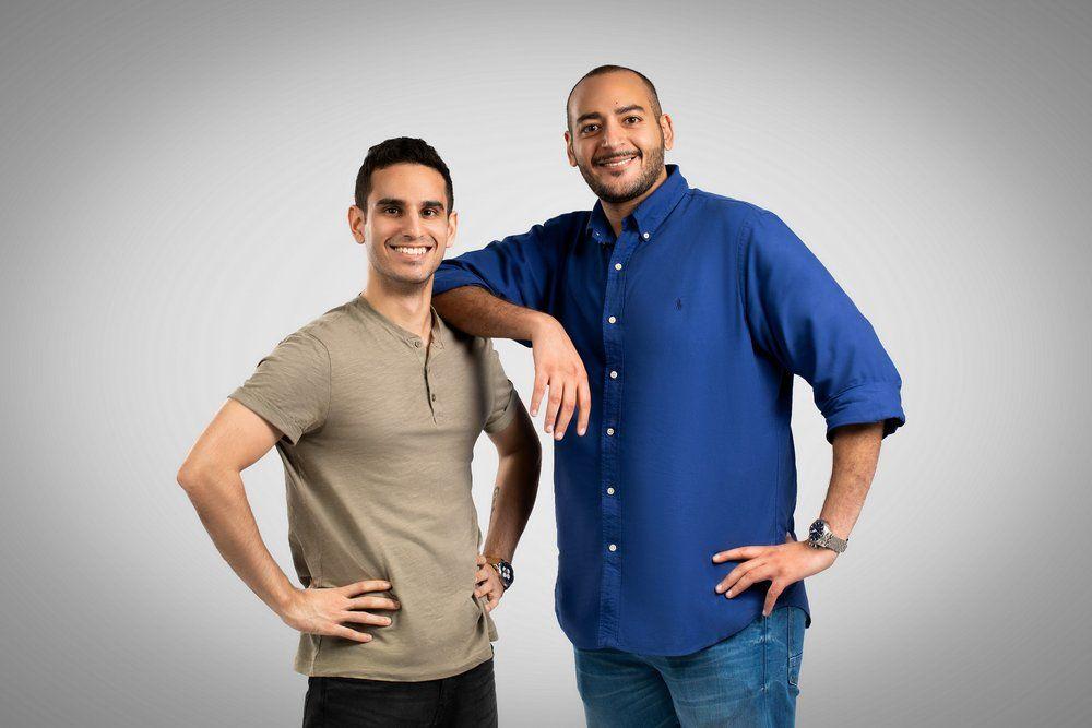 invygo raises $1.9 million in pre-Series A round
