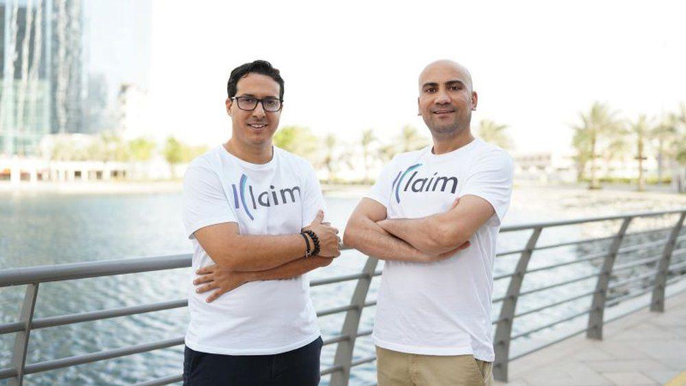 Healthtech KLAIM secures $1.6 million pre-series A round