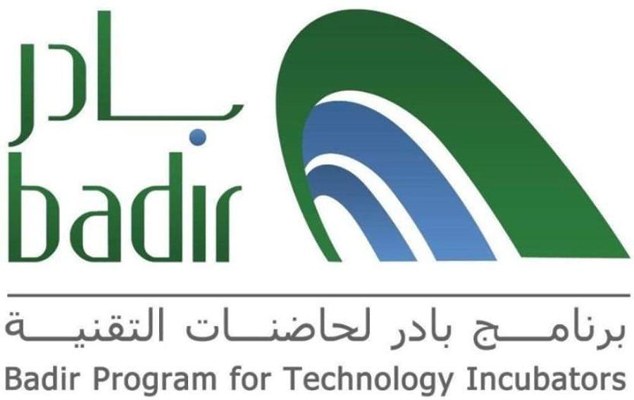 شركات سعودية ناشئة في مجال التقنية الحيوية تجمع 10 ملايين دولار