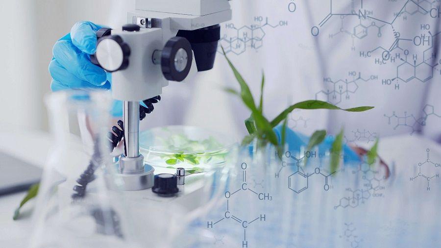 UAE's TCN International invests $10 million in India-based Zaara Biotech