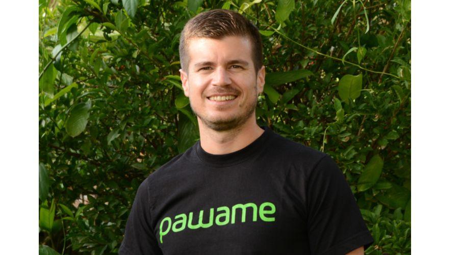 Pawame raises $2.5 million, prepares for $5 million Series A