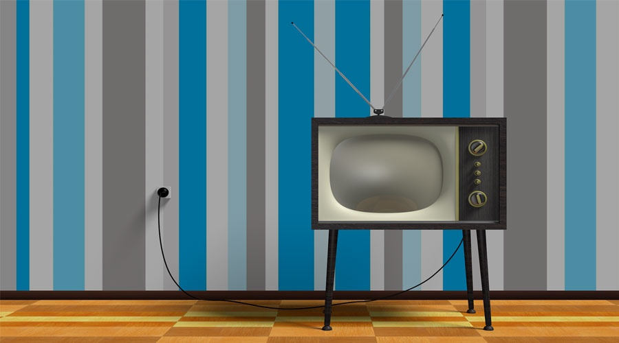 Startup Watch: Facebook TV, gone with the wind, and crowdfunding in the UAE