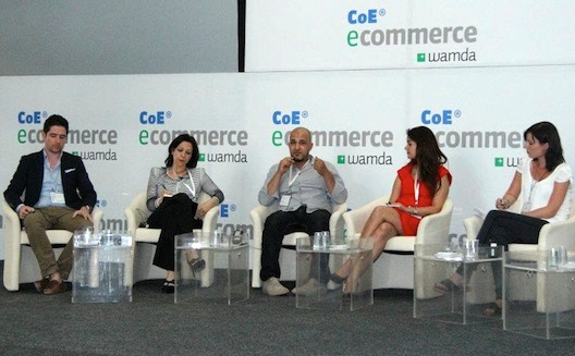 7 Tips and Confessions from Day 2 of CoE E-Commerce