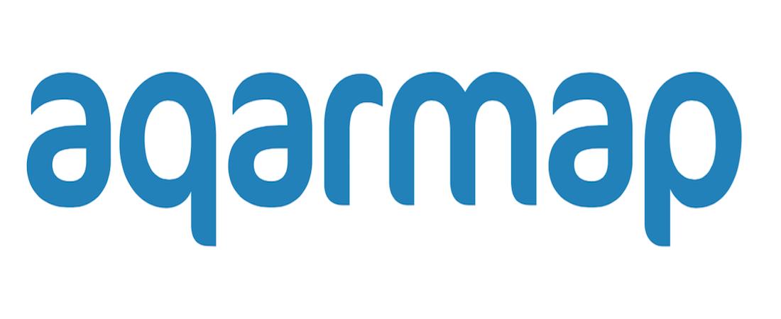 Egyptian startup Aqarmap raises a round from Wamda Capital, KISP and Raed Ventures