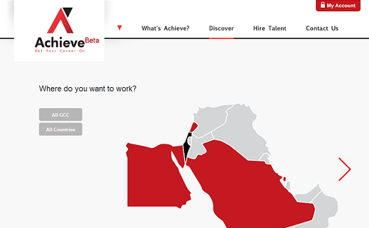 New jobs portal launches in Lebanon. Can it differentiate in a crowded market?