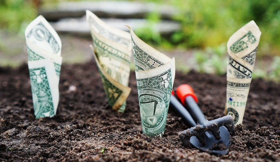 10 steps corporations must take before investing in startups [Opinion]