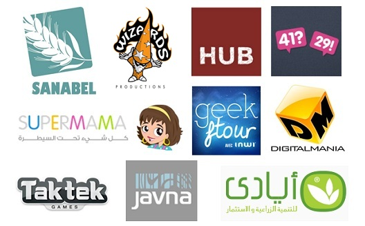 10 Tips of the Month from Entrepreneurs on Wamda