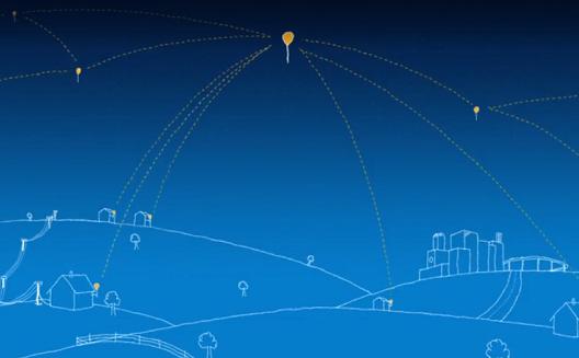 هل يتمكن عمالقة الإنترنت من خفض تكاليفه؟