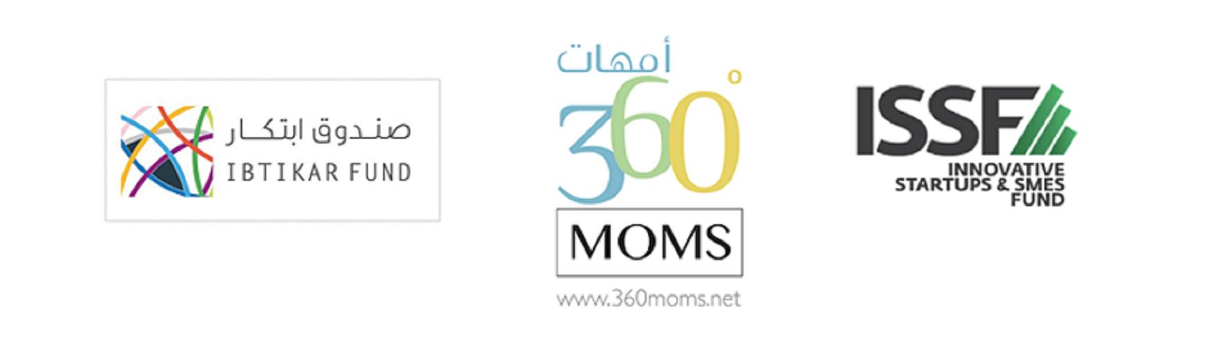 360Moms raises fresh funds