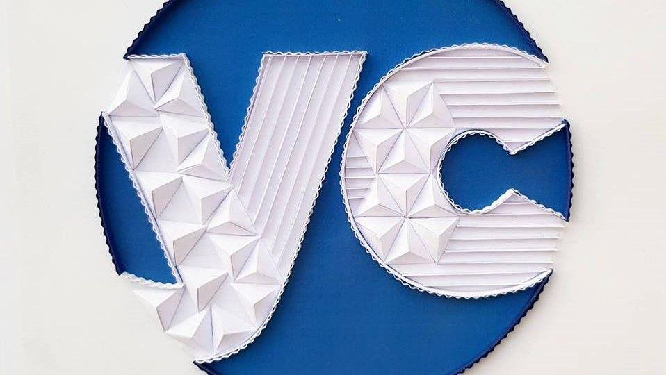 yallacompare raises $8 million in latest round
