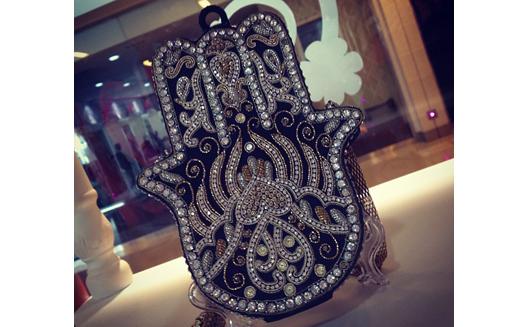 Style.com Enters the Arab World to Serve Local Fashion Market
