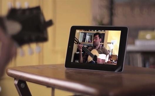 جوجل تطلق منصة فيديوهات إرشادية تستهدف حاجة كلّ مستخدم