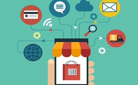 Why we invest in online marketplaces [Opinion]