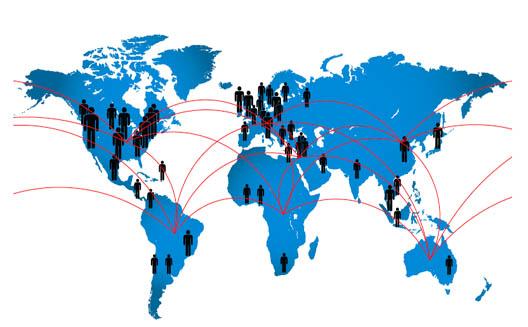 سوق الإنترنت في المنطقة تقترب من إنشاء شركات المليار دولار [تقرير]