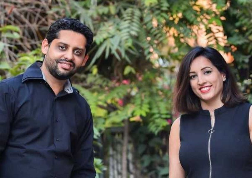 Alpha Wave leads $5 million Series A in India's edtech platform Kyt