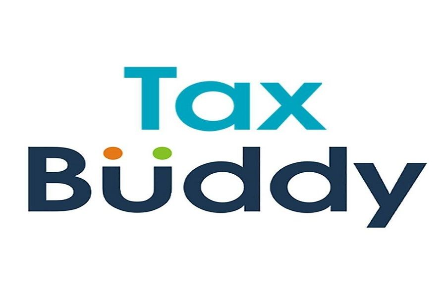 UAE-based Zenith Global invests $1 million in India's TaxBuddy.com