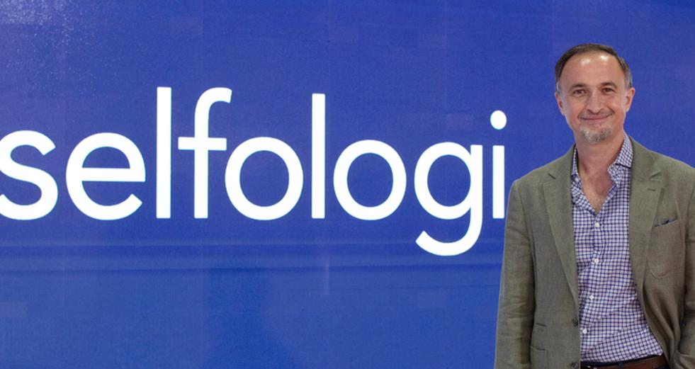 Healthtech platform selfologi raises $17.5 million