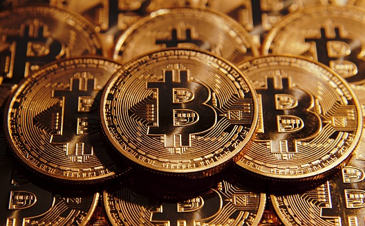 Busting MENA's top 4 myths about bitcoin