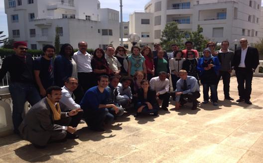 تونس تطلق أوّل مسرعة نموّ للمشاريع الاجتماعية