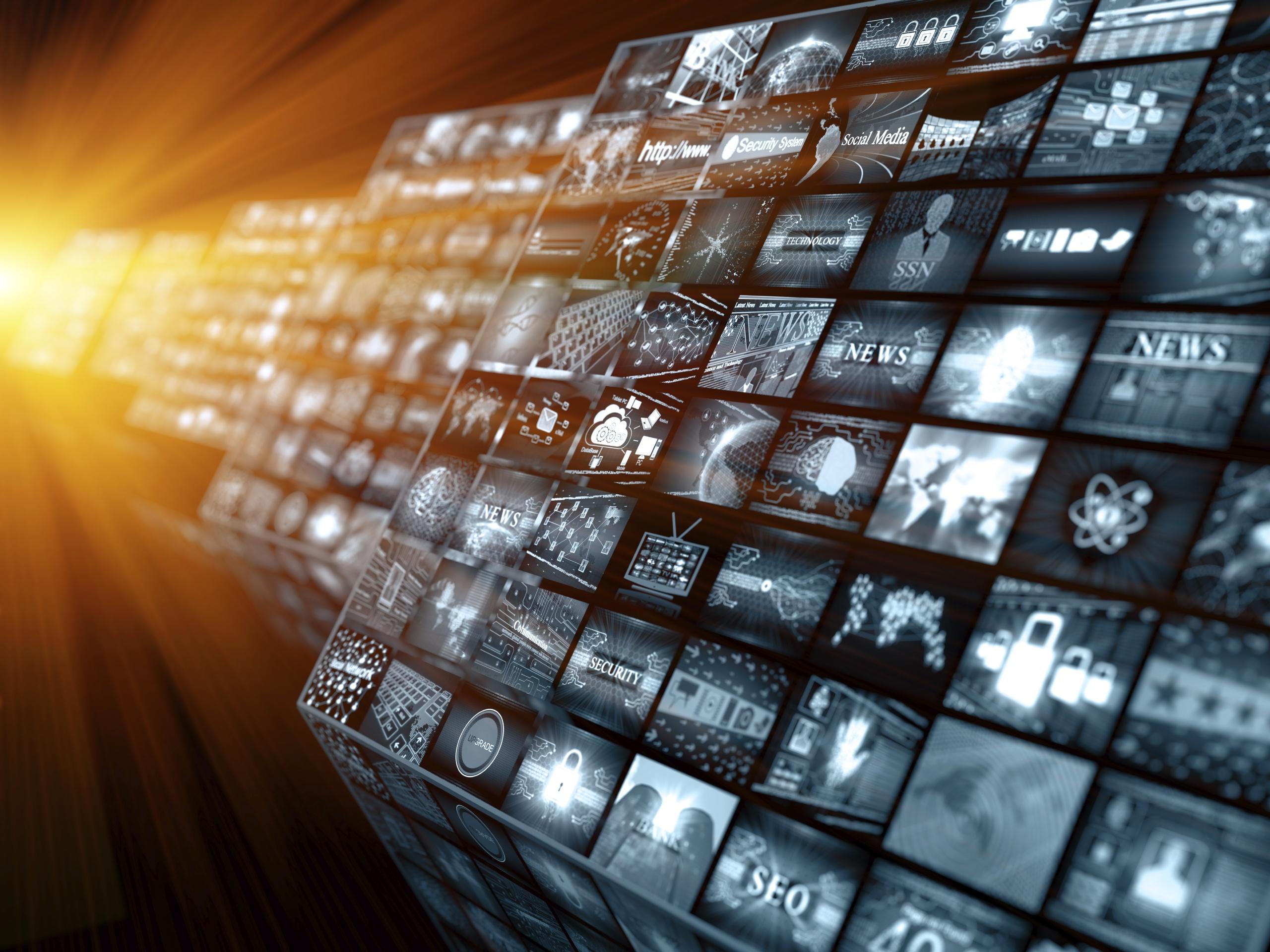 إطلاق العنان لإمكانات الإعلام الرقمي في المنطقة [رأي]