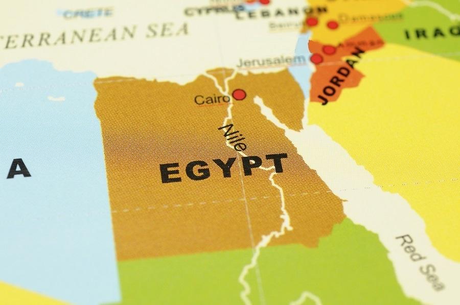 12 مليون جنيه مصري من 'الصندوق المصري الأميركي للاستثمار' لـ'سمارت' للخدمات الطبية 