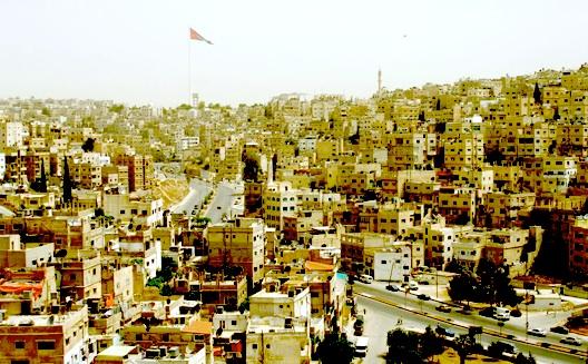 البنك الدولي يدعم الرياديين الأردنيين بمبلغ 70 مليون دولار