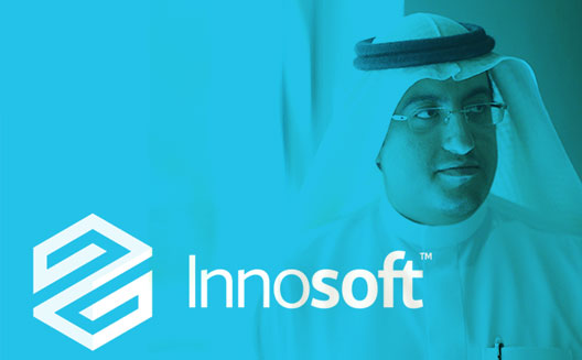 بناء شركة بيانات كبيرة ناجحة في السعودية: مقابلة مع مؤسّس 'إنوسوفت'
