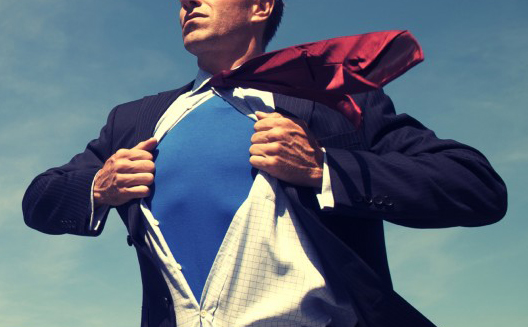 The invisible heroes: who are your mentors?