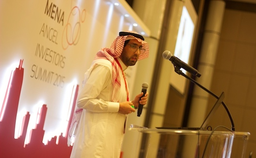 Bahrain gets its first official angel investor network courtesy Tenmou