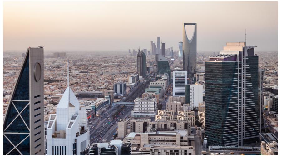 برنامج تنمية المعلومات وكفالة يطلقان مبادرة لتوسيع الفرص التمويلية للشركات الناشئة السعودية