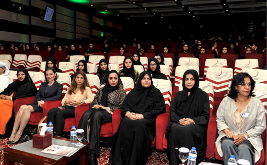 Women entrepreneurs in the Gulf get a boost from new support programs