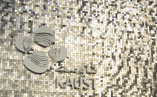 Building Saudi Arabia's entrepreneurial ecosystem, KAUST