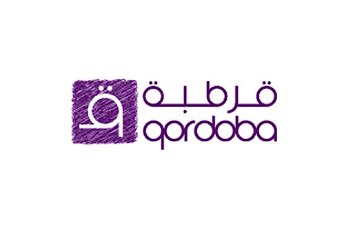 Qordoba Launches Innovative, Affordable Arabic Translation Platform