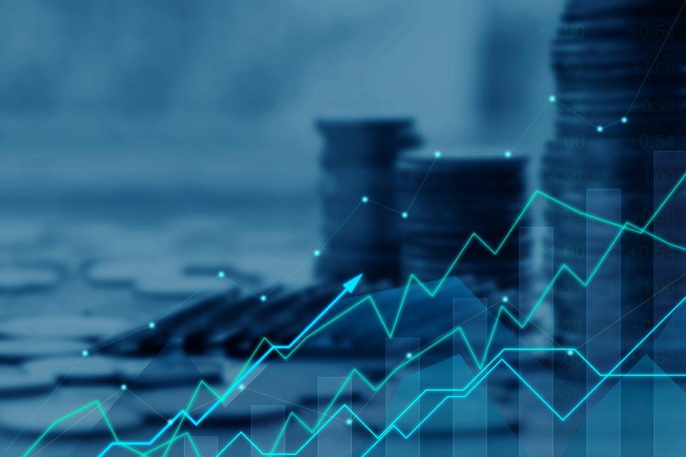 Al Salam Bank and China's MSA Capital launch $50 million regional venture fund
