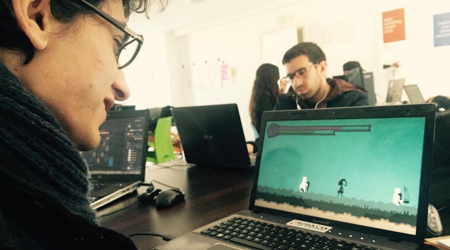 Ubisoft Casablanca closes: is this good news for Morocco game devs?