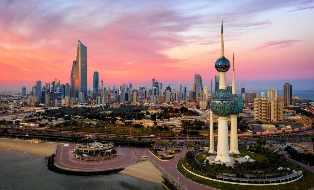 3s International acquires Kuwaiti proptech Taskeen