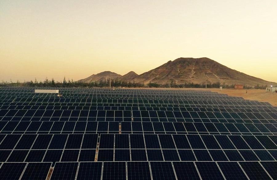 كرم للطاقة الشمسية تسعى إلى تمكين السكان من الاستقلال بطاقتهم
