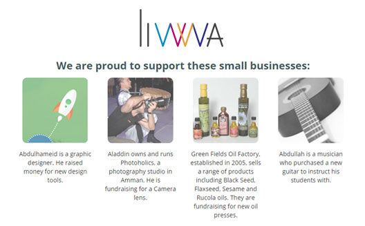 liwwa announces seed round led by DASH Ventures, hints at new product launch