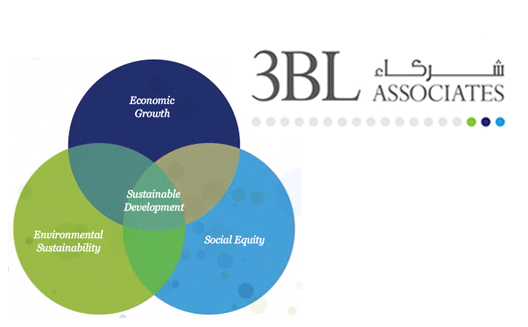 Building a Culture of Sustainable Development in Bahrain