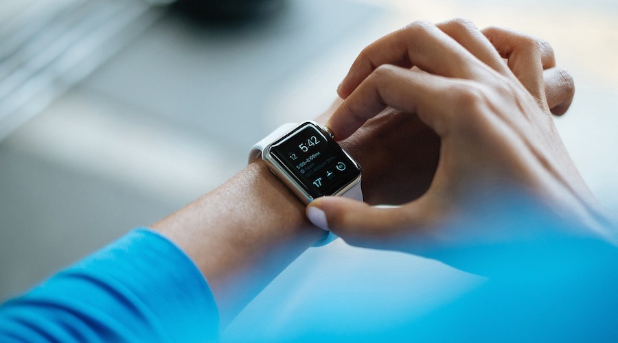 What does the future hold for wearable technology?