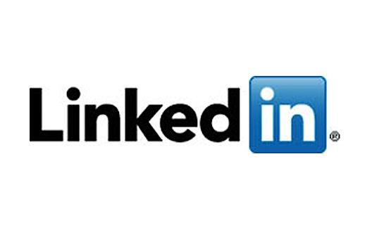 LinkedIn to Enter Middle East Market in September